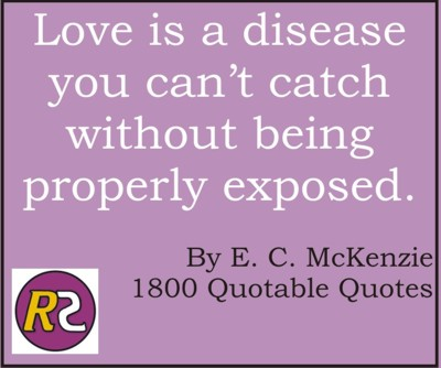 The Lasting Impact of Love