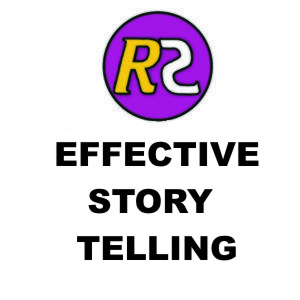 effective story telling The power of storytelling will allow you to lead by engaging people on why they should want to change either themselves or their world and how they can do it everyone has a story to tell practice these storytelling techniques by telling your own compelling story.